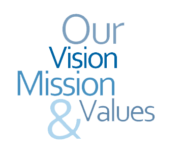 NSA-Mission-Vision_Image