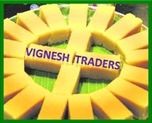 vignesh_big